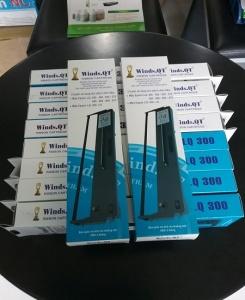 Ribbon Epson LQ 300